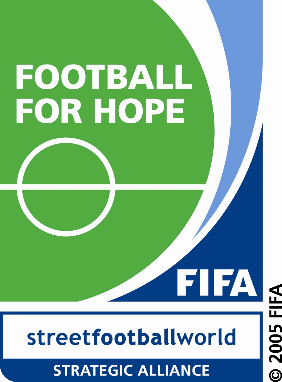logo_football-for-hope3